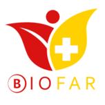Logo Biofar